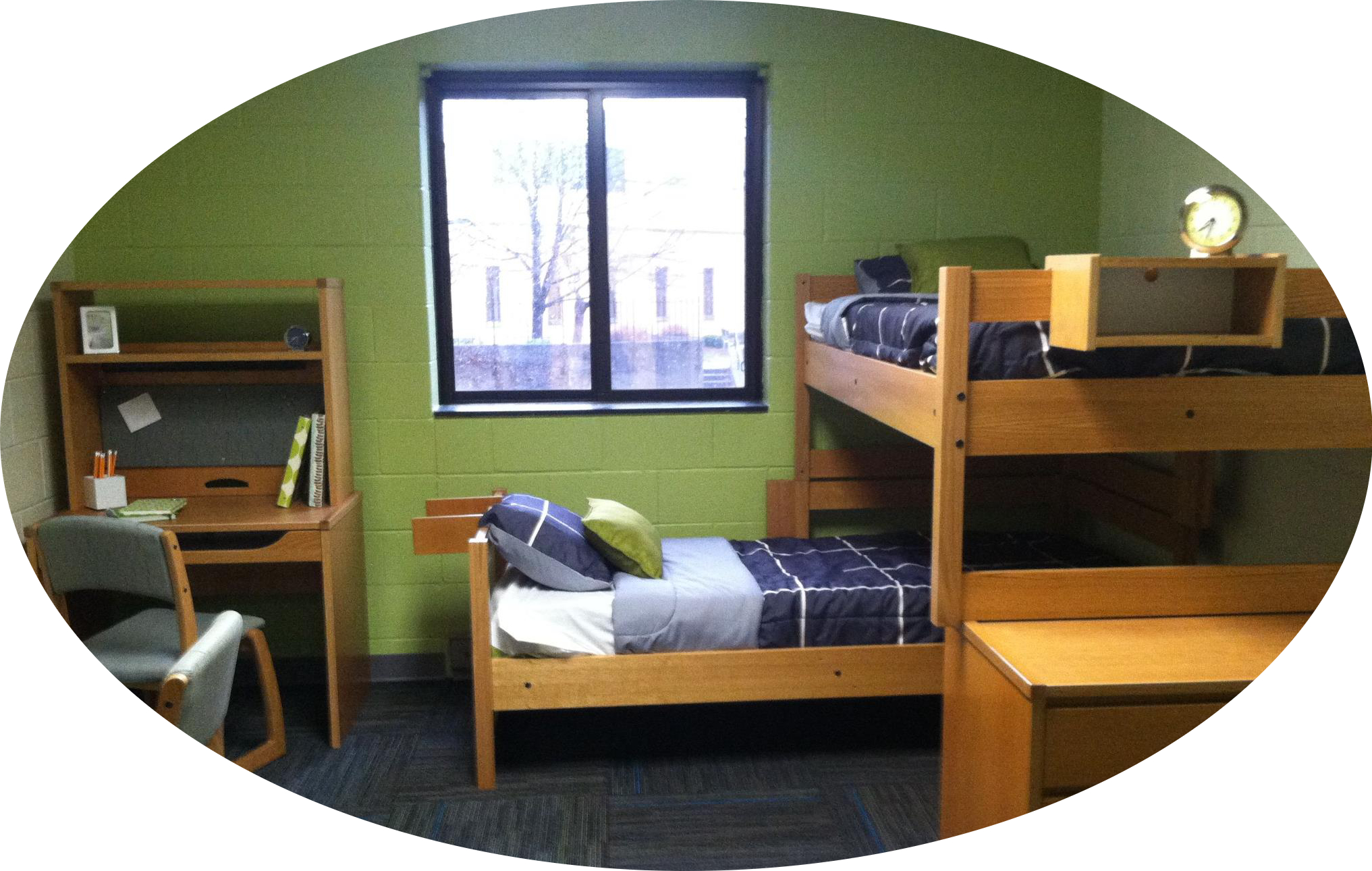 College Dorm Rooms: Problems and Solutions - Life Storage Blog